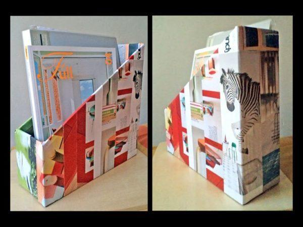 manualidades-para-el-dia-del-padre-con-materiales-reciclados-archivador