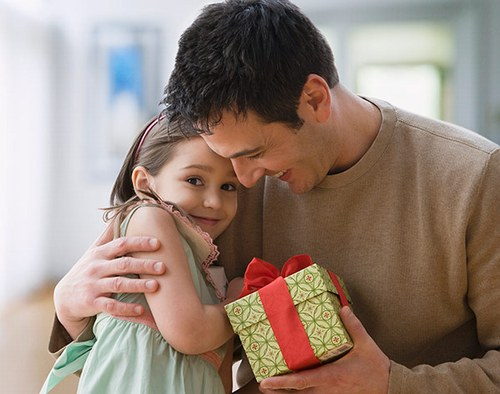 manualidades-para-el-dia-del-padre-con-materiales-reciclados
