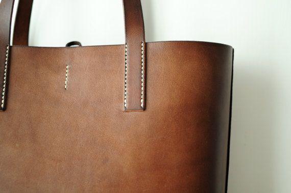 bolsos de piel hechos a mano