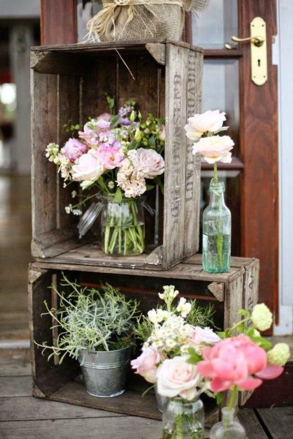 composicion-flores-naturales