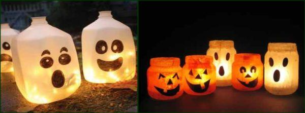 manualidad-de-halloween-ideas