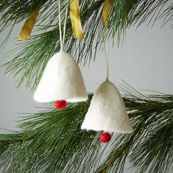 adornos-navidenos-de-fieltro-para-el-arbol-de-navidad-campanas-con-cascabel