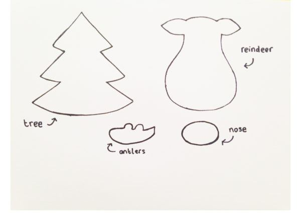 adornos-navidenos-de-fieltro-patrones-reno