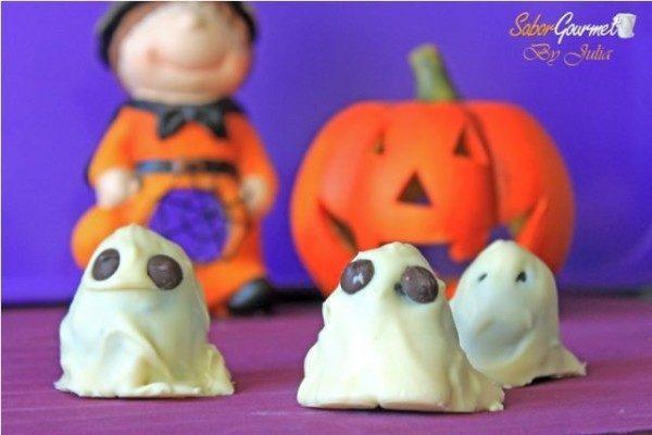 fantasmas-oreo-halloween