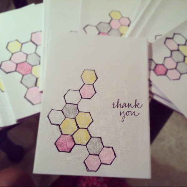 tarjetas-de-accion-de-gracias-hechas-a-mano-thanksgiving-day-2015-dibujo-de-celdas