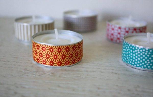 velas-decorativas-para-navidad-con-adhesivos