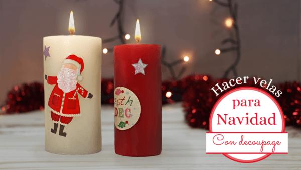 velas-decorativas-para-navidad-con-adhesivos-papa-noel