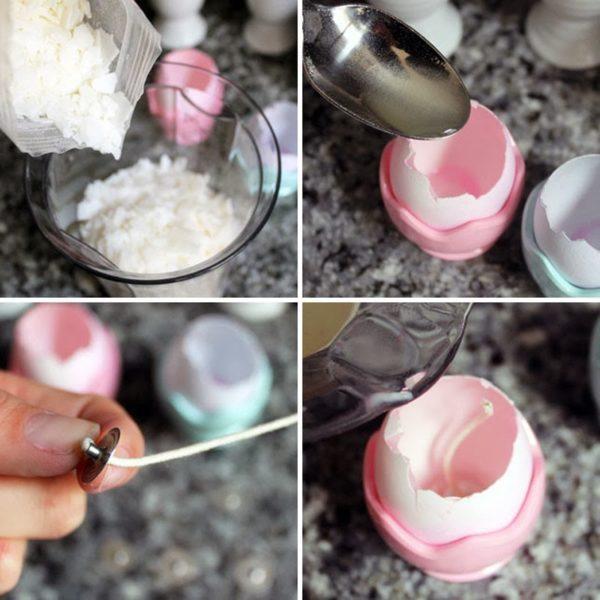 velas-decorativas-para-navidad-paso-a-paso-con-cascara-de-huevo