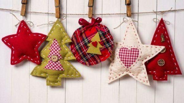 decoracion-de-navidad-manualidades