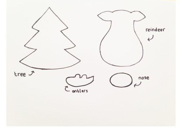 adornos-de-navidad-de-fieltro-patrones-reno