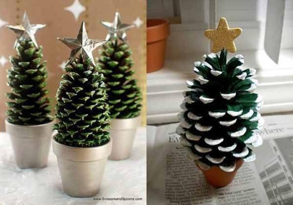 arbol-de-navidad-reciclado-con-pinas
