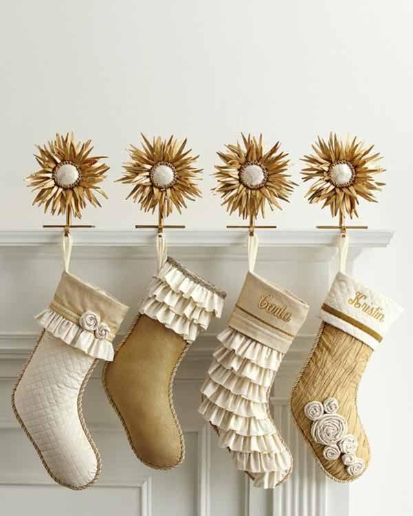 calcetines-de-navidad-estrellas