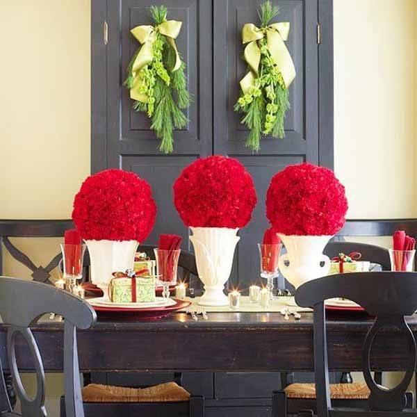 centros-de-mesa-navidenos-rojas-flores