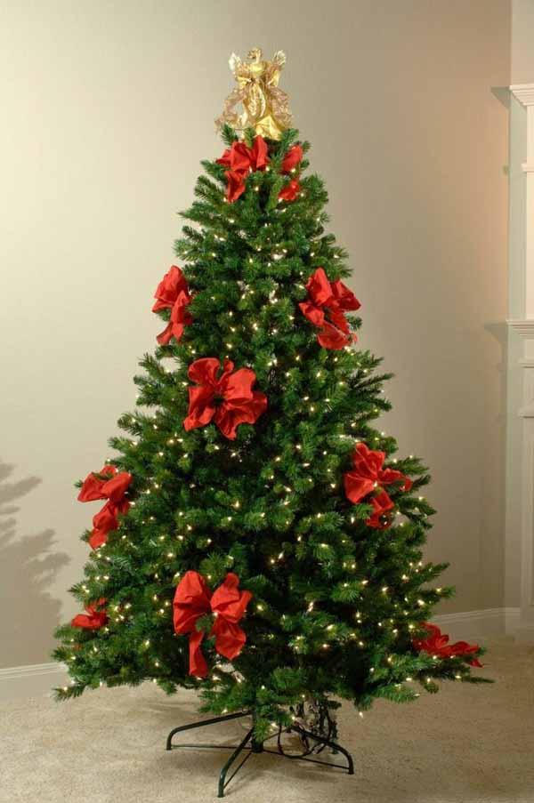 Manualidades De Navidad 2019 Fáciles De Hacer Manualidades Navidad