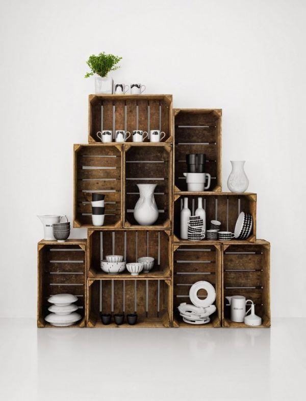 manualidades-recicladas-faciles-cajas-de-madera