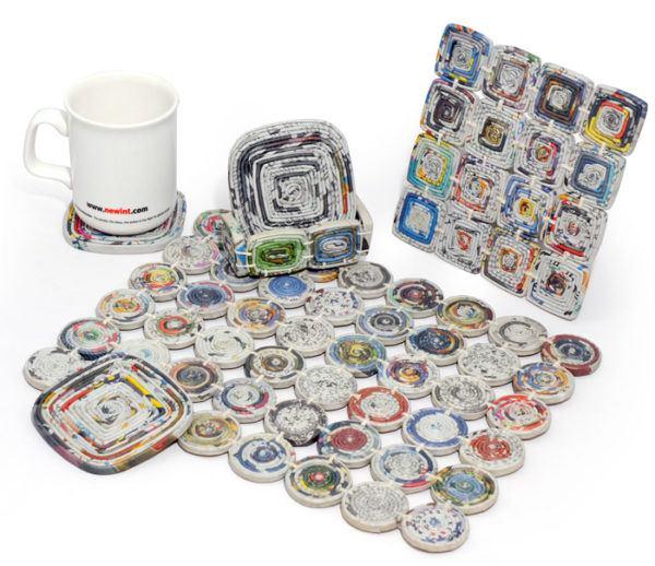 manualidades-recicladas-faciles-reciclaje
