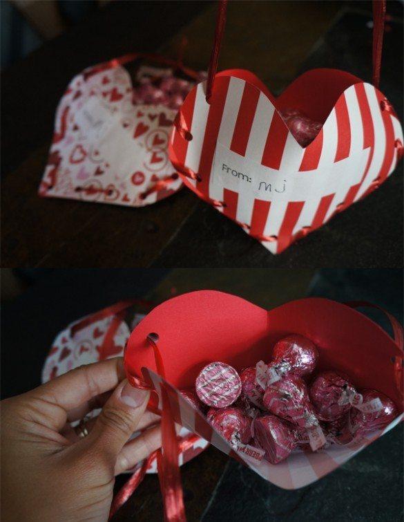 manualidades-san-valentin-cajitas-de-bombones