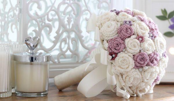 como-hacer-flores-de-ganchillo-ramo-de-novia