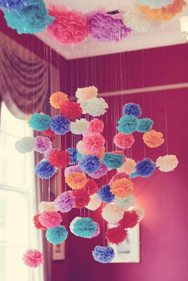 flores-papel-crepe-decoracion
