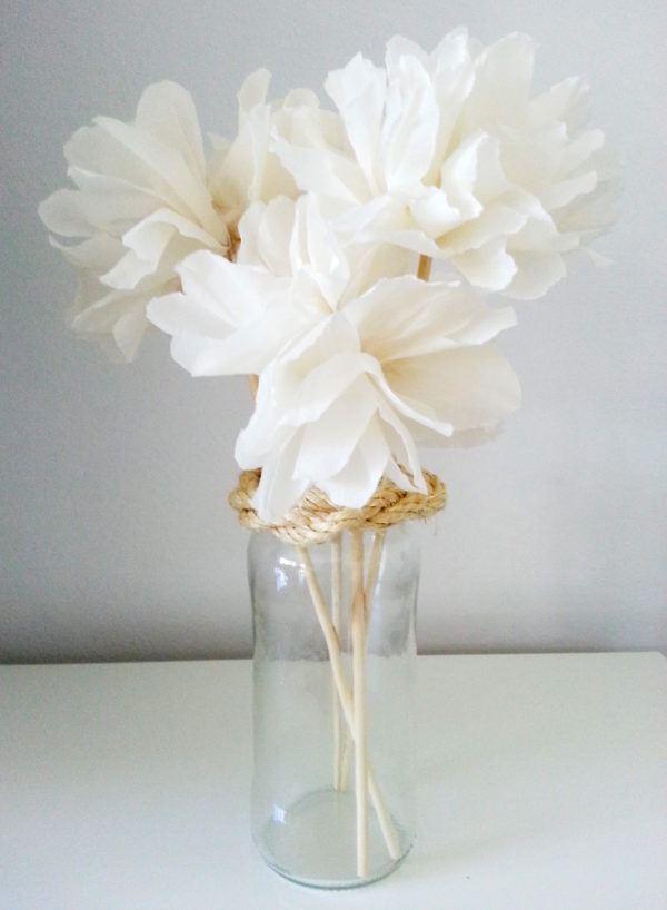 flores-papel-crepe-jarron