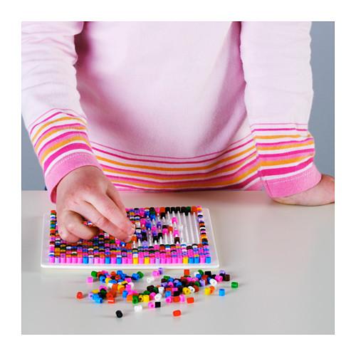 manualidades-niños-