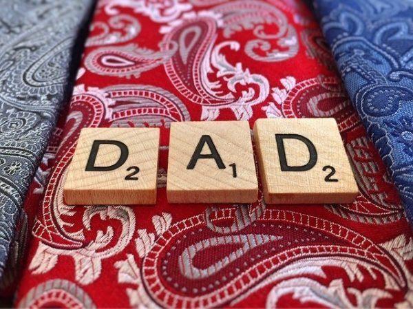 felicitaciones-para-dia-del-padre