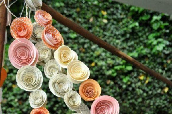 guirnaldas-de-papel-flores-600x398