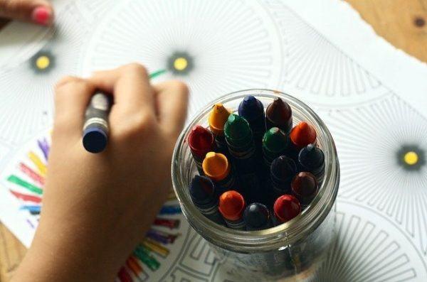 ideas-de-actividades-con-niños-semana-blanca