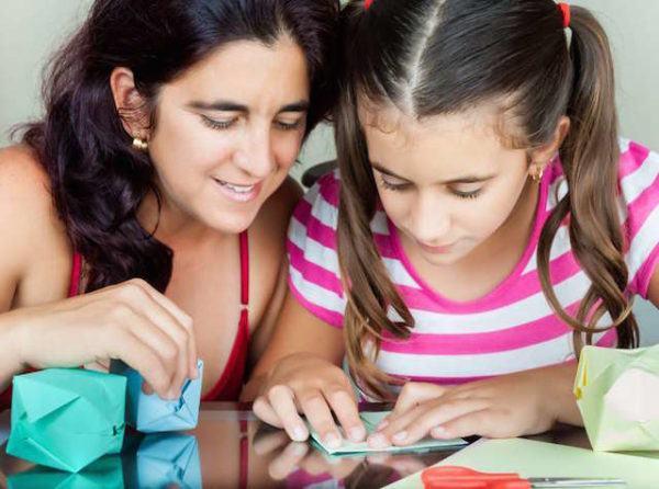 tarjetas-dia-del-padre-con-material-reciclado