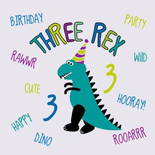 invitaciones-de-cumpleanos-dinosaurios-istock