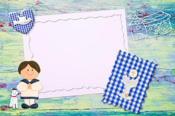 tarjetas-para-ninos-de-primera-comunion