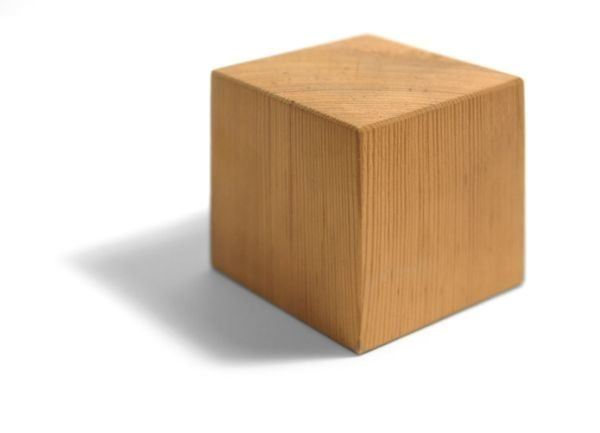 como-hacer-un-dado-cuadrado-carton