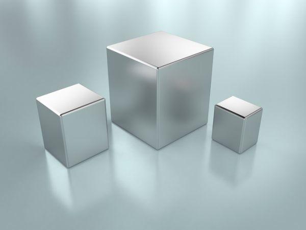 como-hacer-un-dado-dado-metalico