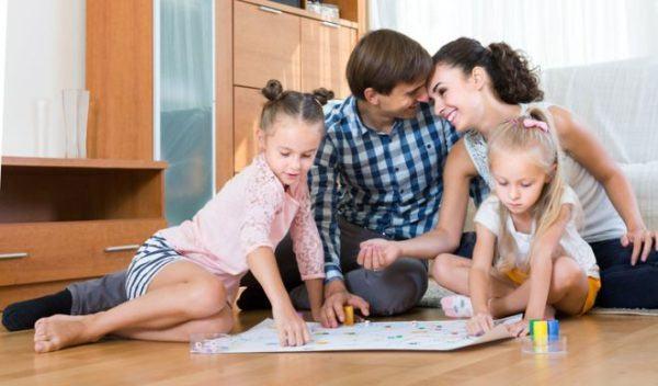 como-hacer-un-dado-juego-en-familia