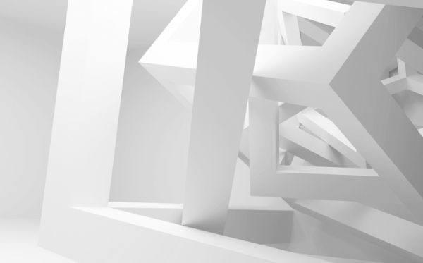 como-hacer-un-dado-juego-lados-del-cuadrado