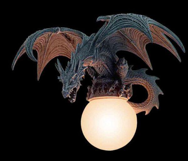 como-hacer-un-dragon-de-papel-dragon-bola