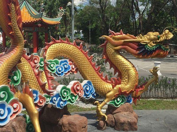 como-hacer-un-dragon-de-papel-dragon-chino