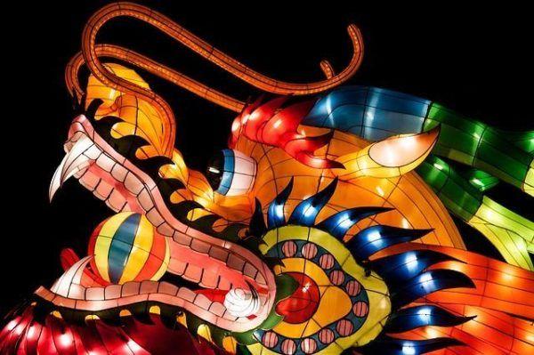 como-hacer-un-dragon-de-papel-dragon-colores