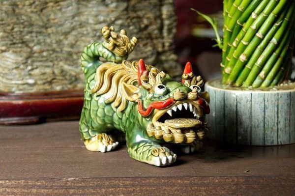 como-hacer-un-dragon-de-papel-dragon-juguete
