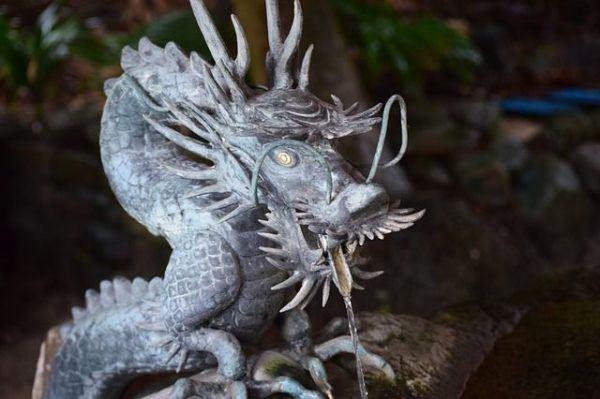 como-hacer-un-dragon-de-papel-dragon-kokocare
