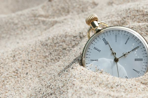 como-hacer-un-reloj-de-arena-reloj-de-arena-reloj-en-la-arena
