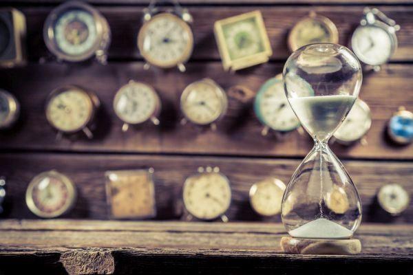 como-hacer-un-reloj-de-arena-reloj-de-arena-relojes de cuerda