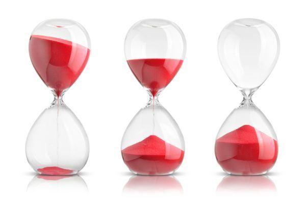 como-hacer-un-reloj-de-arena-reloj-de-arena-roja