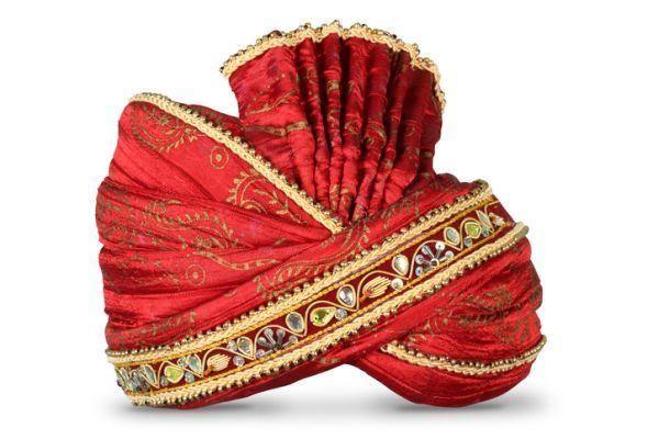 como-hacer-un-turbante-turbante-rojo