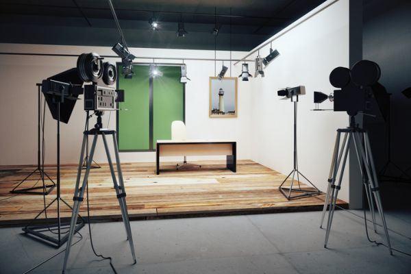instrucciones-como-hacer-un-photocall-casero-paso-a-paso-estudio-fotografico