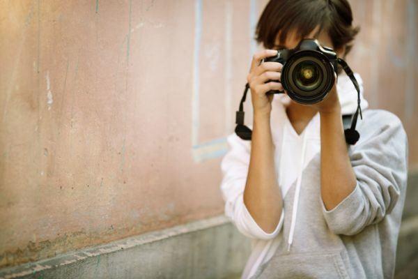 instrucciones-como-hacer-un-photocall-casero-paso-a-paso-fotografa