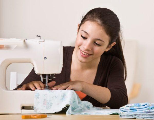 Funda maquina_coser