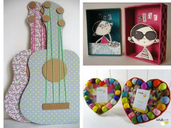 como-hacer-cajas-de-carton-organizador-decoracion-de- pared-umamanualidad