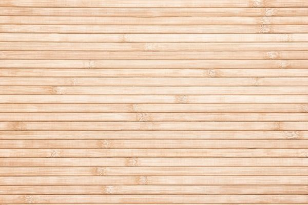 Ideas para el revestimiento de paredes de madera manualidades - Paredes en madera ...
