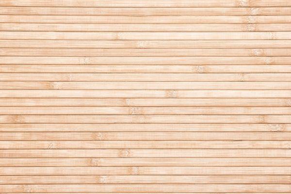 Revestimiento pared madera colocacion